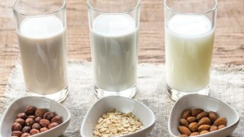 Di riso, di soia, di avena, le bevande vegetali: quali scegliere?