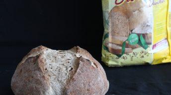 Brot Mix Schär ; le farine senza glutine