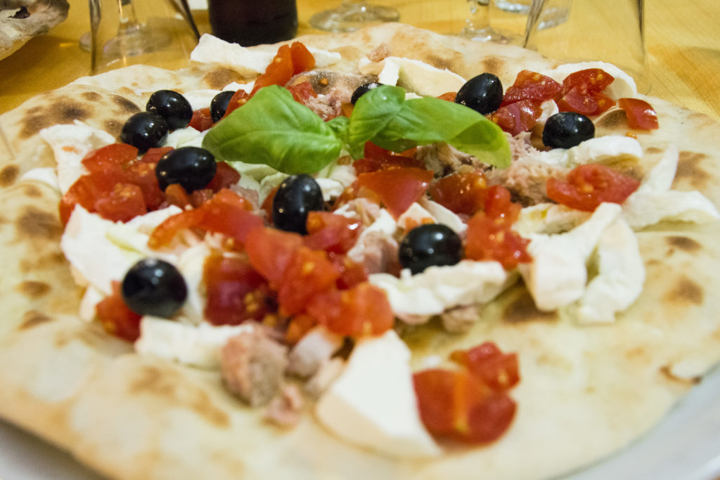 Beccofino-Gluten Free Travel and Living