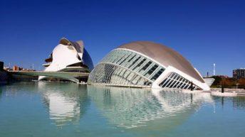 Valencia senza glutine