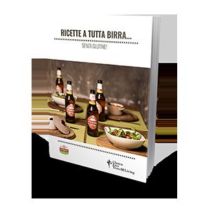 Ricette a Tutta Birra