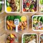 Farmstand: il fast food healthy e senza glutine a Londra