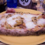 Don Carmelo: pizzeria senza glutine a Palermo