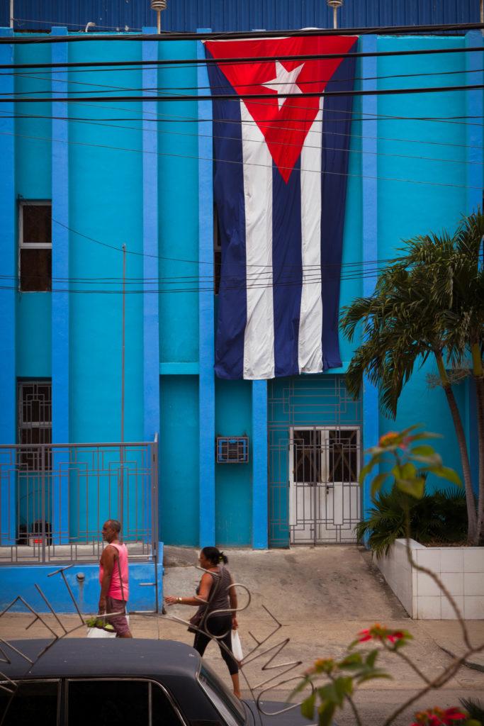 Cuba: consigli per l'uso-Gluten Free Travel and Living