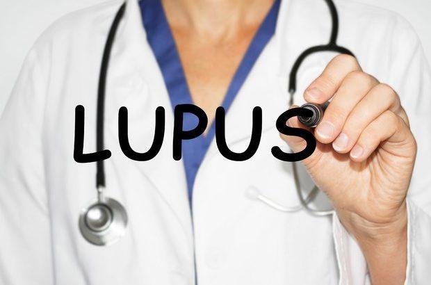 Attenti al Lupus: come affrontare una malattia autoimmune cronica e multisistemica