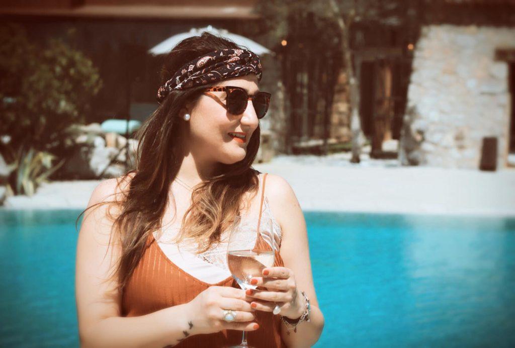 Ornella Buzzone Fatto in Casa è più buono - Gluten Free Travel and Living