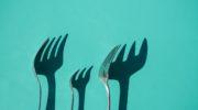 Frutta, verdura e pesce di giugno: perché dobbiamo liberarci della prova costume