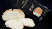 Massimo Zero: le farine senza glutine
