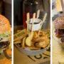 Fud Bottega Sicula: mangiare senza glutine a Palermo