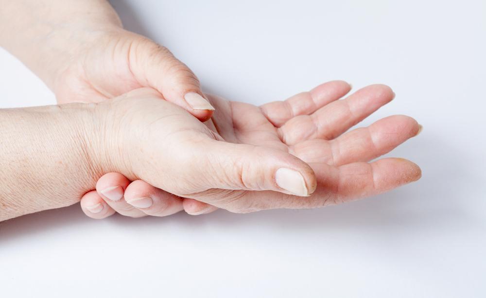 sclerodermia o sclerosi sistemica