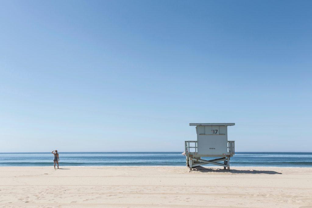 Le 5 migliori ricette da spiaggia senza glutine - Gluten Free Travel and Living