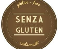 Senza Gluten restaurant, al Greenwich Village New York