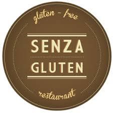 Senza Gluten restaurant, al Greenwich Village New York