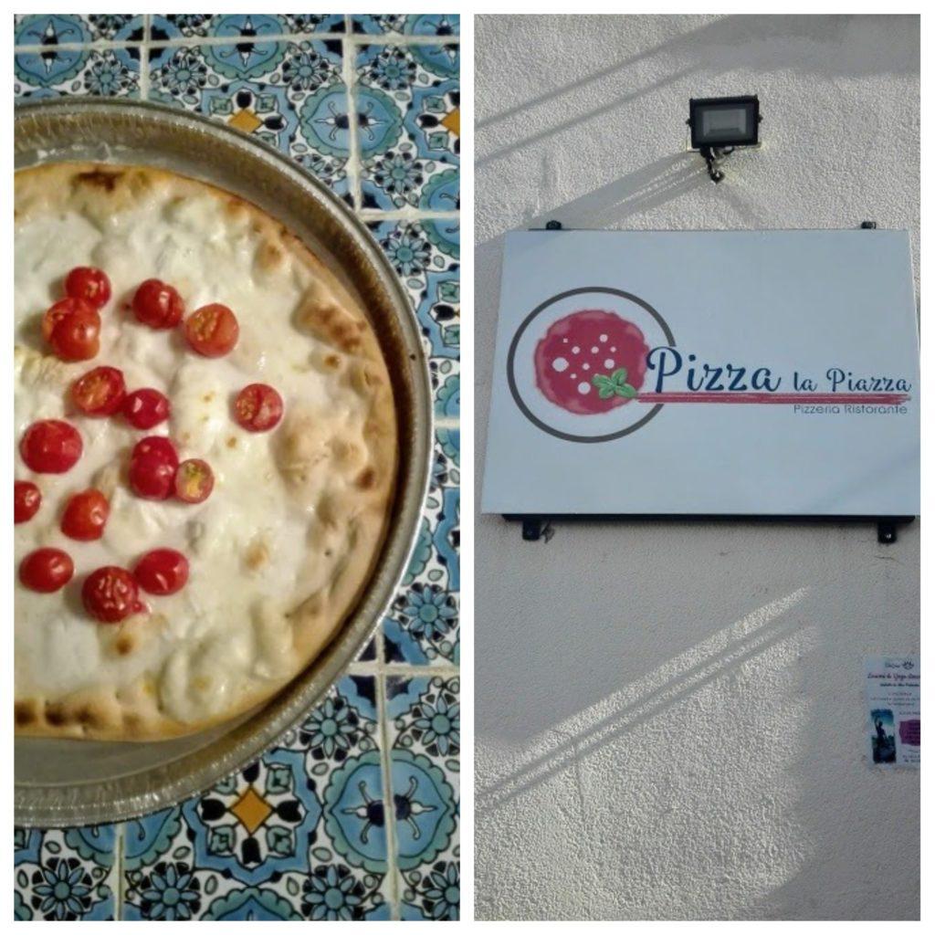 Ustica senza glutine - Gluten Free Travel & Living