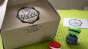 Zero per cento glutine a Latina