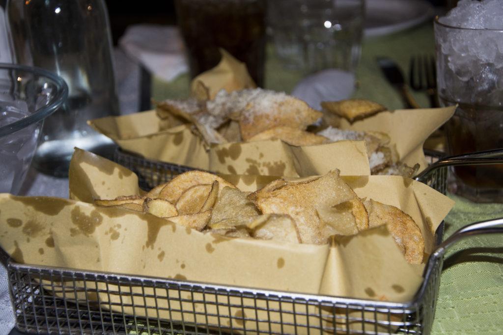 Sesta -Gluten Free Travel and Living