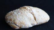 Mix di farine per pane e pizza Lo Conte: le farine senza glutine
